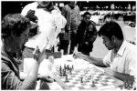 IRA_8337-copy_Felgaer-Ruben&Akshayraj-Kore